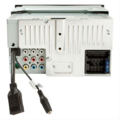 Автомагнитола Prology MLD-150