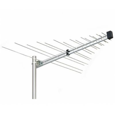 ТВ антенна Rolsen RDA-410 1-RLDB-RDA-410