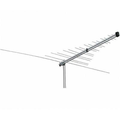 ТВ антенна Rolsen RDA-420 1-RLDB-RDA-420