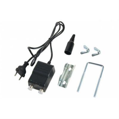�� ������� Rolsen RDA-640 1-RLDB-RDA-640