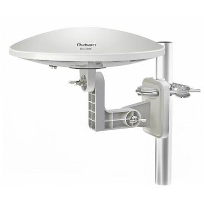 ТВ антенна Rolsen RDA-500W 1-RLDB-RDA-500W
