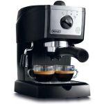 Кофеварка Delonghi EC156