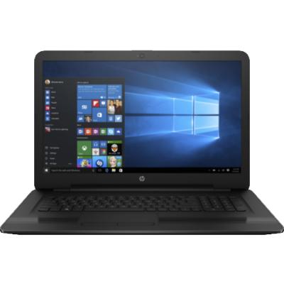 ������� HP 17-x022ur Y5L05EA