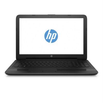 Ноутбук HP 15-ay074ur X7H94EA