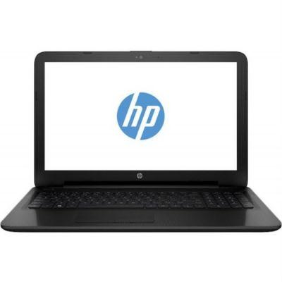 ������� HP 15-ac610ur V0Z75EA