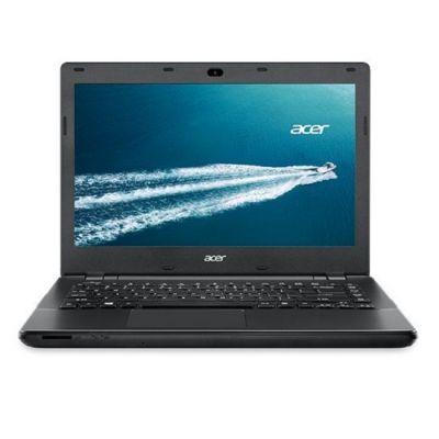 ������� Acer TravelMate TMP246M-M-55KB NX.VA8ER.002