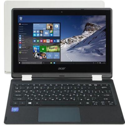 ������� Acer Aspire R3-131T-P393 NX.G0ZER.009