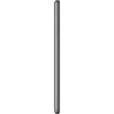 Смартфон Sony Xperia XA Ultra Dual Sim Graphite Black F3212Blk