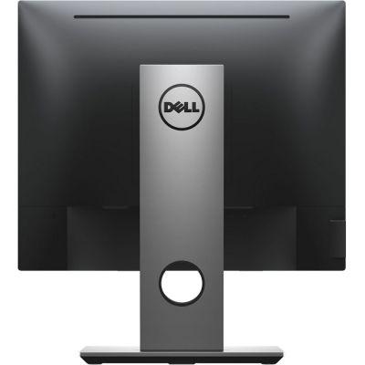 Монитор Dell P1917S Black 1917-4503