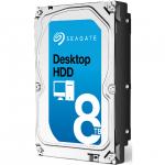 "Жесткий диск Seagate SATA6 8Тб 3,5"" ST8000DM002"
