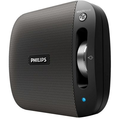 ����������� ������� Philips BT2600B/00
