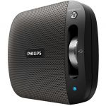 ����������� ������� Philips BT2600B/00