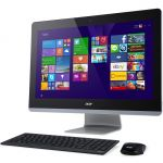 Моноблок Acer Aspire Z3-715 DQ.B2XER.006