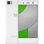 �������� BQ Aquaris A4.5 16Gb 2Gb RAM White C000170