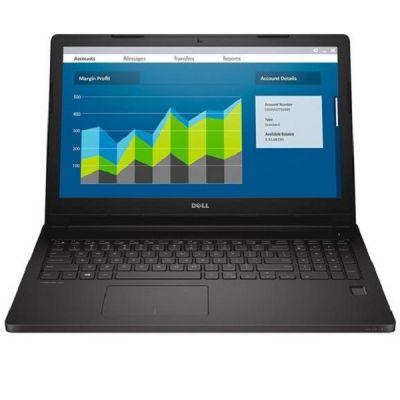 Ноутбук Dell Latitude 3570 3570-9060