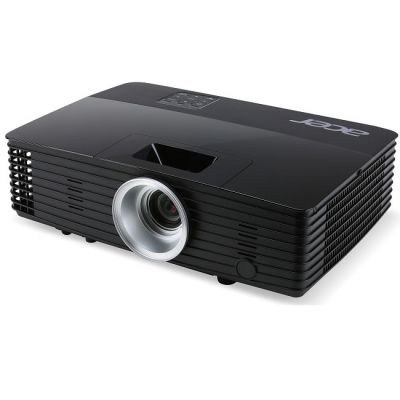 Проектор Acer P1623 MR.JNC11.001