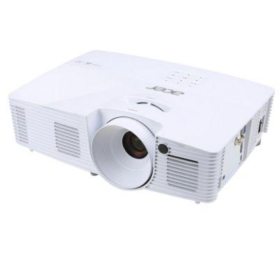 Проектор Acer X125H MR.JN911.001