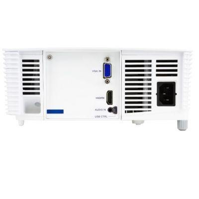 Проектор Acer X115H MR.JN811.001