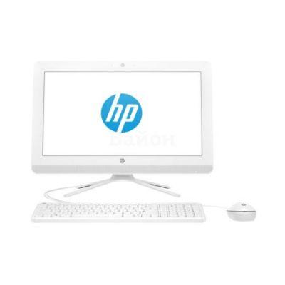 Моноблок HP 22-b060ur X0Z50EA