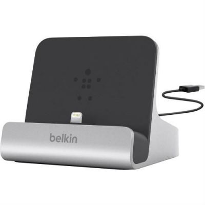 Док-станция Belkin Док-станция для iPad Express Dock F8J088bt