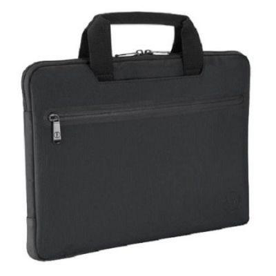 "Сумка Dell Slipcase T78FC 14"" нейлон черный 460-BBHH"