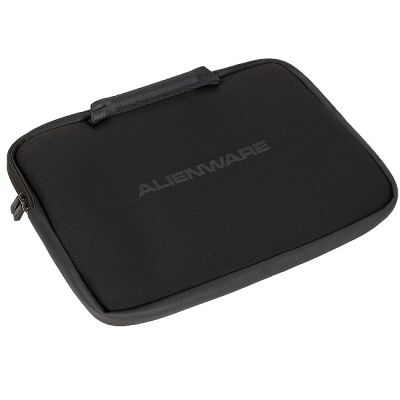"Сумка Dell Alienware Vindicator 15"" Neoprene Sleeve 460-BBSE"