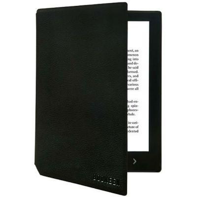 Чехол Bookeen Обложка для Cybook Ocean, чёрный COVERCON-BK