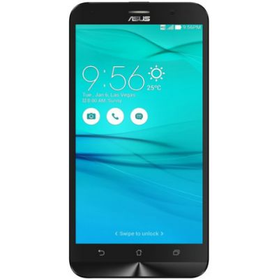 �������� ASUS ZenFone Go TV G550KL 16Gb White 90AX0132-M02010