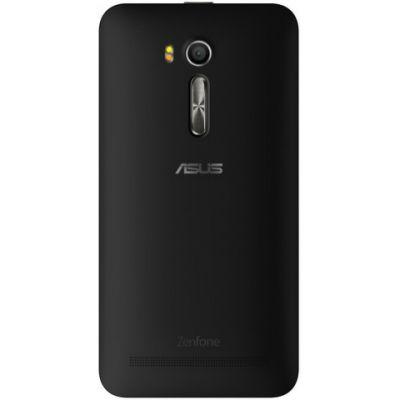 Смартфон ASUS ZenFone Go TV G550KL 16Gb Black 90AX0131-M02000