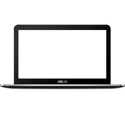 Ноутбук ASUS X556UA 90NB09S1-M03590