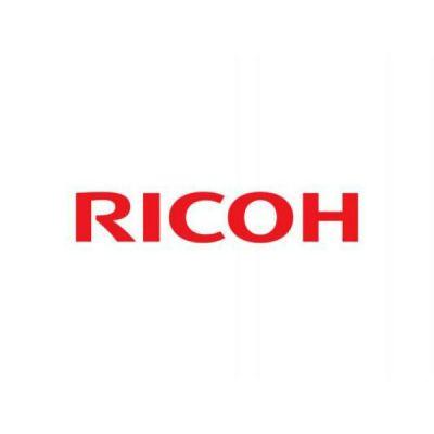 Ricoh ���������� ������������ ��� OI201SPFRU Aficio 201F/201SP 972000