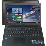 Ноутбук ASUS F553SA-XX305T 90NB0AC1-M06000