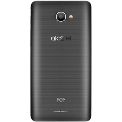 Смартфон Alcatel POP 4S 5095K Темно- серый 5095K-2DALRU1