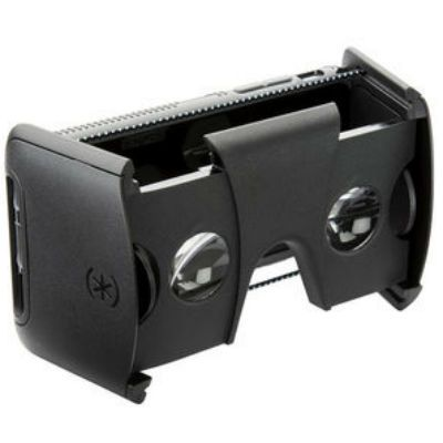 ���� Speck ����������� ���������� Pocket VR +����� Candyshell Grip ��� iPhone 6/6s, ������ 74187-1041