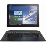 ������� Lenovo IdeaPad MIIX 700-12ISK 256Gb LTE black 80QL00TQRK