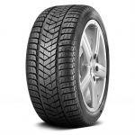 Зимняя шина PIRELLI 245/45 R18 100V XL Winter SottoZero Serie III RunFlat 2479600