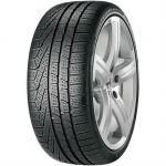 Зимняя шина PIRELLI 245/45 R18 100V Winter SottoZero Serie II RunFlat 2049300