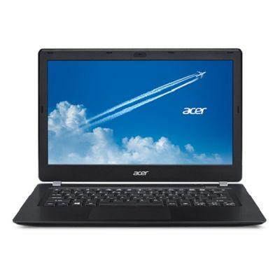 Ноутбук Acer TravelMate TMP236-M-390J NX.VAPER.005