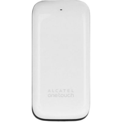 ������� Alcatel One Touch 1035D WHITE 1035D-2BALRU1