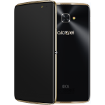 �������� Alcatel IDOL 4S 6070K Gold 6070K-2BALRU7