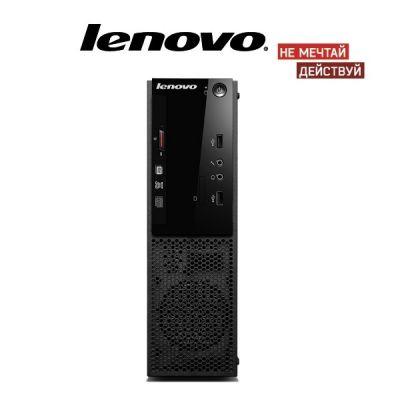 Настольный компьютер Lenovo S510 SFF 10KY0032RU