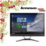 �������� Lenovo IdeaCentre 300-23ISU Monitor stand Black F0BY001MRK