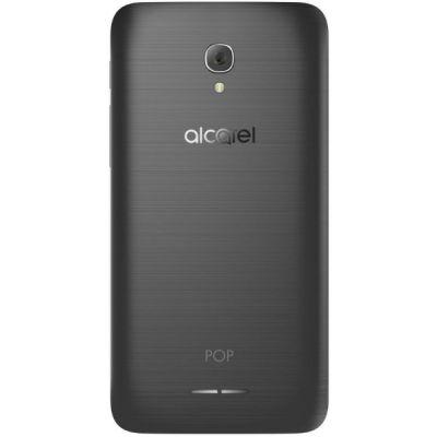 �������� Alcatel POP 4 Plus 5056D 16Gb �����- ����� 5056D-2GALRU1