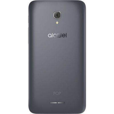 Смартфон Alcatel POP 4 Plus 5056D 16Gb 5056D-2JALRU1