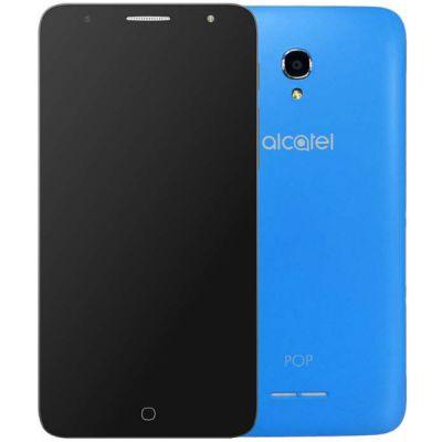 �������� Alcatel POP 4 Plus 5056D 16Gb ������� 5056D-2NALRU1