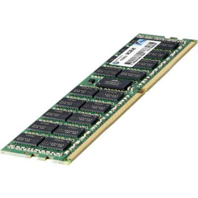Сервер HP 726717-B21