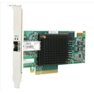 Контроллер HP C8R38A