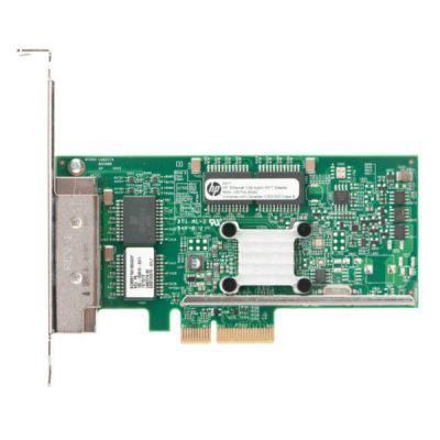 Адаптер HP 647594-B21