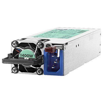 Блок питания HP 720620-B21