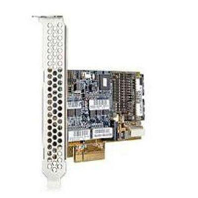 ���������� HP 631671-B21